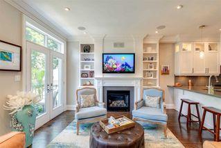 Photo 12: 54 Florence Avenue in Toronto: Lansing-Westgate House (2-Storey) for lease (Toronto C07)  : MLS®# C4838223