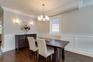 Photo 6: 54 Florence Avenue in Toronto: Lansing-Westgate House (2-Storey) for lease (Toronto C07)  : MLS®# C4838223