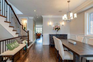 Photo 3: 54 Florence Avenue in Toronto: Lansing-Westgate House (2-Storey) for lease (Toronto C07)  : MLS®# C4838223