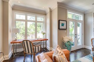 Photo 13: 54 Florence Avenue in Toronto: Lansing-Westgate House (2-Storey) for lease (Toronto C07)  : MLS®# C4838223