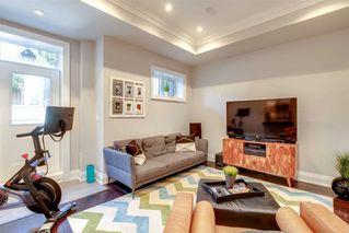 Photo 26: 54 Florence Avenue in Toronto: Lansing-Westgate House (2-Storey) for lease (Toronto C07)  : MLS®# C4838223