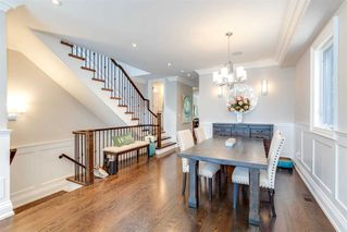 Photo 5: 54 Florence Avenue in Toronto: Lansing-Westgate House (2-Storey) for lease (Toronto C07)  : MLS®# C4838223
