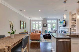 Photo 7: 54 Florence Avenue in Toronto: Lansing-Westgate House (2-Storey) for lease (Toronto C07)  : MLS®# C4838223