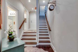 Photo 29: 54 Florence Avenue in Toronto: Lansing-Westgate House (2-Storey) for lease (Toronto C07)  : MLS®# C4838223