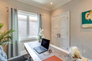 Photo 22: 54 Florence Avenue in Toronto: Lansing-Westgate House (2-Storey) for lease (Toronto C07)  : MLS®# C4838223