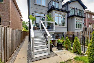 Photo 32: 54 Florence Avenue in Toronto: Lansing-Westgate House (2-Storey) for lease (Toronto C07)  : MLS®# C4838223