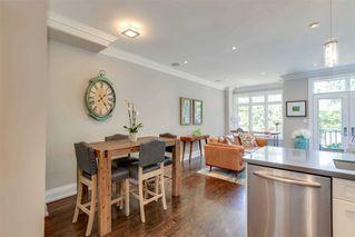 Photo 8: 54 Florence Avenue in Toronto: Lansing-Westgate House (2-Storey) for lease (Toronto C07)  : MLS®# C4838223