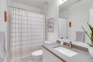 Photo 30: 54 Florence Avenue in Toronto: Lansing-Westgate House (2-Storey) for lease (Toronto C07)  : MLS®# C4838223