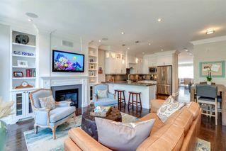Photo 14: 54 Florence Avenue in Toronto: Lansing-Westgate House (2-Storey) for lease (Toronto C07)  : MLS®# C4838223
