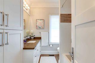 Photo 25: 54 Florence Avenue in Toronto: Lansing-Westgate House (2-Storey) for lease (Toronto C07)  : MLS®# C4838223