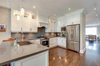 Photo 9: 54 Florence Avenue in Toronto: Lansing-Westgate House (2-Storey) for lease (Toronto C07)  : MLS®# C4838223
