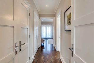 Photo 21: 54 Florence Avenue in Toronto: Lansing-Westgate House (2-Storey) for lease (Toronto C07)  : MLS®# C4838223