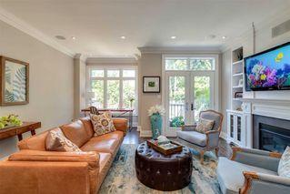 Photo 11: 54 Florence Avenue in Toronto: Lansing-Westgate House (2-Storey) for lease (Toronto C07)  : MLS®# C4838223