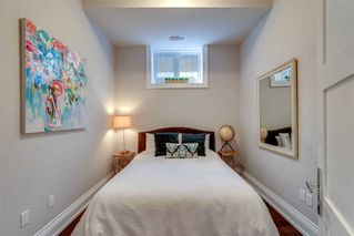 Photo 28: 54 Florence Avenue in Toronto: Lansing-Westgate House (2-Storey) for lease (Toronto C07)  : MLS®# C4838223