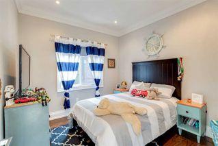 Photo 23: 54 Florence Avenue in Toronto: Lansing-Westgate House (2-Storey) for lease (Toronto C07)  : MLS®# C4838223