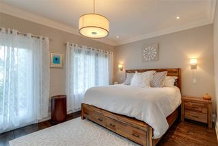 Photo 17: 54 Florence Avenue in Toronto: Lansing-Westgate House (2-Storey) for lease (Toronto C07)  : MLS®# C4838223