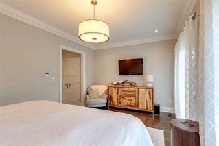 Photo 19: 54 Florence Avenue in Toronto: Lansing-Westgate House (2-Storey) for lease (Toronto C07)  : MLS®# C4838223