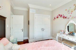Photo 24: 54 Florence Avenue in Toronto: Lansing-Westgate House (2-Storey) for lease (Toronto C07)  : MLS®# C4838223