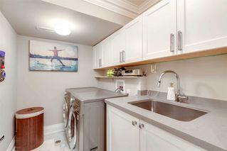 Photo 31: 54 Florence Avenue in Toronto: Lansing-Westgate House (2-Storey) for lease (Toronto C07)  : MLS®# C4838223