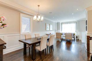 Photo 4: 54 Florence Avenue in Toronto: Lansing-Westgate House (2-Storey) for lease (Toronto C07)  : MLS®# C4838223