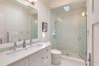 Photo 20: 54 Florence Avenue in Toronto: Lansing-Westgate House (2-Storey) for lease (Toronto C07)  : MLS®# C4838223