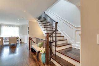 Photo 15: 54 Florence Avenue in Toronto: Lansing-Westgate House (2-Storey) for lease (Toronto C07)  : MLS®# C4838223
