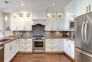 Photo 10: 54 Florence Avenue in Toronto: Lansing-Westgate House (2-Storey) for lease (Toronto C07)  : MLS®# C4838223
