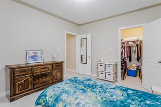 Photo 10: 115 30 DISCOVERY RIDGE Close SW in Calgary: Discovery Ridge Apartment for sale : MLS®# A1013956