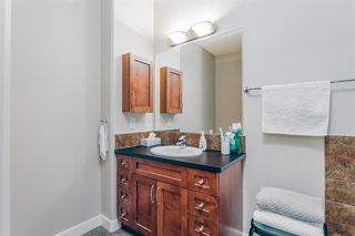 Photo 12: 115 30 DISCOVERY RIDGE Close SW in Calgary: Discovery Ridge Apartment for sale : MLS®# A1013956