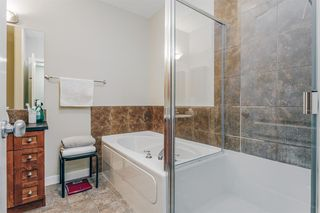 Photo 11: 115 30 DISCOVERY RIDGE Close SW in Calgary: Discovery Ridge Apartment for sale : MLS®# A1013956