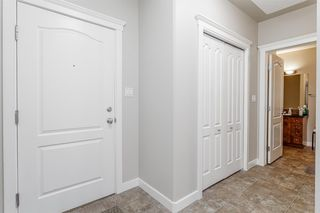 Photo 16: 115 30 DISCOVERY RIDGE Close SW in Calgary: Discovery Ridge Apartment for sale : MLS®# A1013956