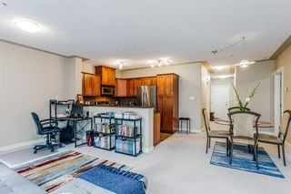 Photo 5: 115 30 DISCOVERY RIDGE Close SW in Calgary: Discovery Ridge Apartment for sale : MLS®# A1013956