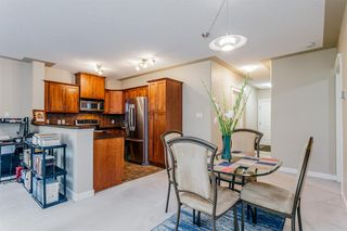 Photo 4: 115 30 DISCOVERY RIDGE Close SW in Calgary: Discovery Ridge Apartment for sale : MLS®# A1013956