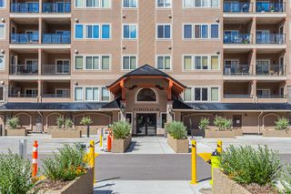Photo 21: 115 30 DISCOVERY RIDGE Close SW in Calgary: Discovery Ridge Apartment for sale : MLS®# A1013956