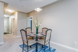 Photo 7: 115 30 DISCOVERY RIDGE Close SW in Calgary: Discovery Ridge Apartment for sale : MLS®# A1013956