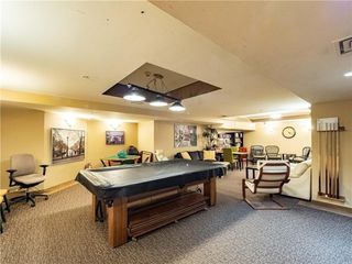 Photo 22: 115 30 DISCOVERY RIDGE Close SW in Calgary: Discovery Ridge Apartment for sale : MLS®# A1013956