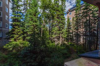 Photo 15: 115 30 DISCOVERY RIDGE Close SW in Calgary: Discovery Ridge Apartment for sale : MLS®# A1013956