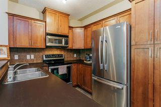 Photo 8: 115 30 DISCOVERY RIDGE Close SW in Calgary: Discovery Ridge Apartment for sale : MLS®# A1013956