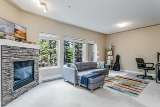 Photo 2: 115 30 DISCOVERY RIDGE Close SW in Calgary: Discovery Ridge Apartment for sale : MLS®# A1013956