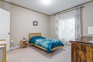 Photo 9: 115 30 DISCOVERY RIDGE Close SW in Calgary: Discovery Ridge Apartment for sale : MLS®# A1013956
