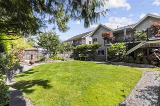 "Photo 17: 11765 231B Street in Maple Ridge: East Central House for sale in ""HARMONY"" : MLS®# R2480293"