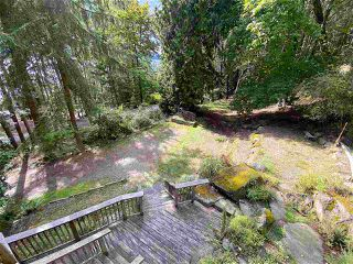Photo 16: 555 GANNER Road: Galiano Island House for sale (Islands-Van. & Gulf)  : MLS®# R2489771