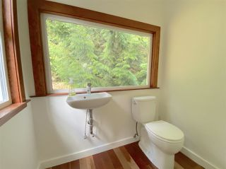 Photo 14: 555 GANNER Road: Galiano Island House for sale (Islands-Van. & Gulf)  : MLS®# R2489771