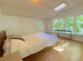Photo 11: 555 GANNER Road: Galiano Island House for sale (Islands-Van. & Gulf)  : MLS®# R2489771