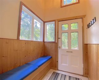 Photo 15: 555 GANNER Road: Galiano Island House for sale (Islands-Van. & Gulf)  : MLS®# R2489771