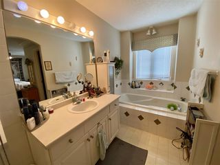 Photo 13: 36 1295 CARTER CREST Road in Edmonton: Zone 14 Townhouse for sale : MLS®# E4211914