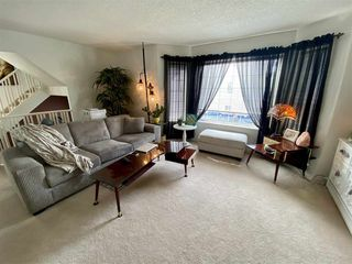 Photo 3: 36 1295 CARTER CREST Road in Edmonton: Zone 14 Townhouse for sale : MLS®# E4211914