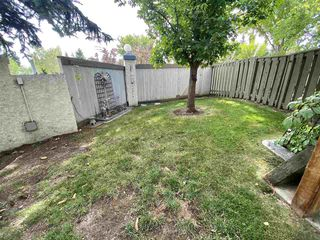 Photo 21: 36 1295 CARTER CREST Road in Edmonton: Zone 14 Townhouse for sale : MLS®# E4211914