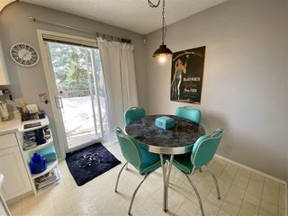 Photo 5: 36 1295 CARTER CREST Road in Edmonton: Zone 14 Townhouse for sale : MLS®# E4211914