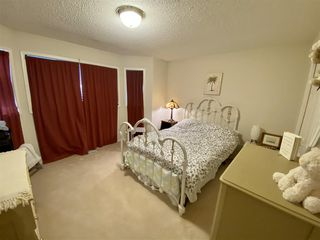 Photo 11: 36 1295 CARTER CREST Road in Edmonton: Zone 14 Townhouse for sale : MLS®# E4211914